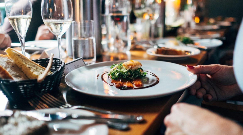 Zadar city guide – Top 10 restaurants by Idassa Holiday